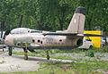 SOKO G-2 Galeb Špansko.jpg