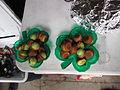 SPatsUptown2014 Jamison Cupcakes.jpg
