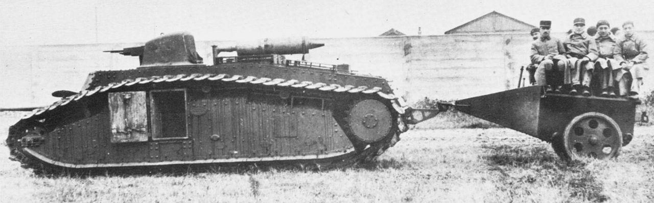 Armement et équipement Français en 1940 - Page 3 1280px-SRB2