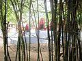SRI MUNGIL KUTTHU MUNIAPPAN TEMPLE, Neikarapatty, Salem - panoramio (20).jpg