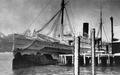 SSNorthwestern1915.png