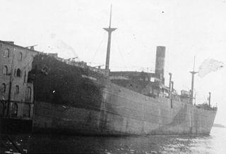 USS <i>Kermanshah</i> (ID-1473)