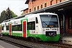 STB VT109 Arnstadt.jpg
