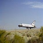 STS-4 Landing (18647669953).jpg