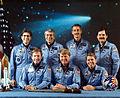 STS-61-E crew.jpg
