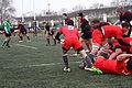 ST vs LOU espoirs 2013 (38).JPG