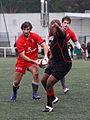 ST vs LOU espoirs 2013 (68).JPG