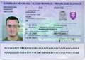 SVKpassportbiodatapage.png