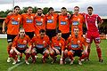 SV Horn - Mannschaftsfoto (2010-05-30).jpg