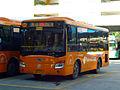 SZBG B839 1.jpg