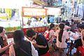 SZ 深圳 Shenzhen 福田 Futian 水圍村夜市 Shuiwei Cun Night food Market May 2017 IX1 019.jpg