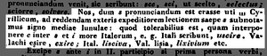 "S-comma - S ""half moon"" proposed as a letter in the Buda Lexicon."