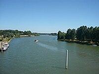 Saône Tournus1.JPG
