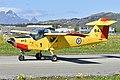 Saab MFI-17 Supporter '843 1' (49513406007).jpg