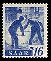 Saar 1947 213 Abstich am Hochofen.jpg