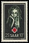Saar 1951 304 Rotes Kreuz.jpg