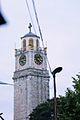 Saat kula Bitola002.jpg