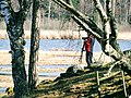 Saby field Järfälla.jpg