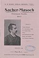 Sacher Masoch compilation 1901.jpg