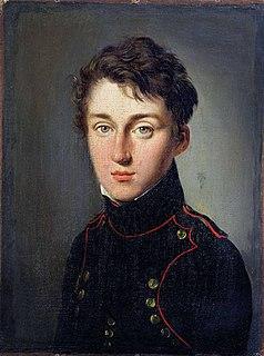 "Nicolas Léonard Sadi Carnot French physicist, the ""father of thermodynamics"" (1796–1832)"