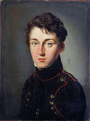 Carnot, Sadi (1796-1832)