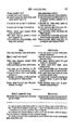 Sadler - Grammaire pratique de la langue anglaise, 115.png