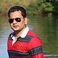 Sadshil Shinde.jpg