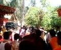 File:Sagarsnan Festival of Dugal Village in Sakhigopal Block of Puri District.webm