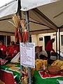 Sagra del Mais Pignoletto Rosso di Banchette Italia 6.jpg