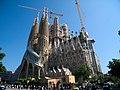 Sagrada Familia June 2019.jpg