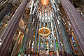 Sagrada familia Barcelona 2.jpg