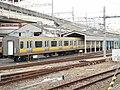 Saha E231-25・230-9 & Kumoya 143-11 in Omiya G-R-S-C south side.jpg