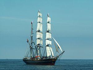 Sail 2005 p5.JPG