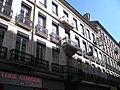 Saint-Étienne immeuble 11 rue de la République.JPG