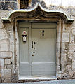 Saint-Antonin-Noble-Val - Rue Droite -3.JPG