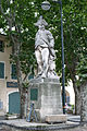Saint-Cannat 20110618 32.jpg