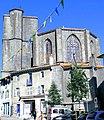 Saint-Flour - Église Notre-Dame-02.JPG