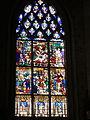 Saint-Godard (Rouen) - Baie 2.JPG