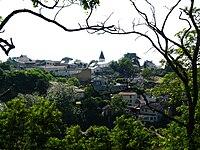 Saint-Jacques-de-Thouars (2).JPG