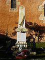 Saint-Jory-las-Bloux monument aux morts (1).JPG