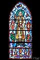 Saint-Josse (Pas-de-Calais) vitrail-12.jpg