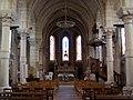 Saint-Louis-de-Montferrand Église 04.JPG