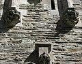 Saint-Malo-de-Phily (35) Chapelle Notre-Dame-de-Montserrat Extérieur 03.jpg