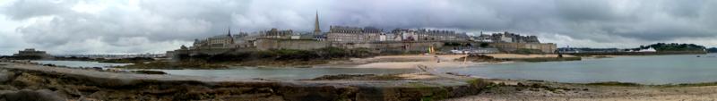 Archivo:Saint-Malo Panorama.png