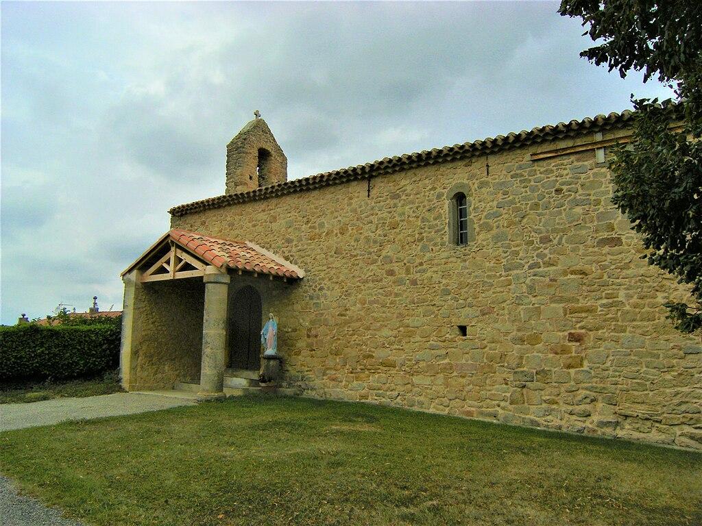 Saint-Sernin, Aude.jpg