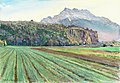 Saint-Triphon profile watercolor 38x54cm'03.jpg