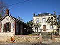 Saint-maurice-sur-aveyron--ancienne mairie-2.JPG