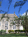 Saint Andrew, Barbados 012.jpg