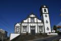 Saint Anns Church Santana.png