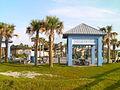 Saint Augustine Beach Pavillions.jpg